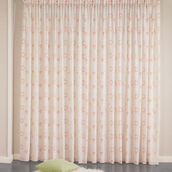 cortinas_salon_1