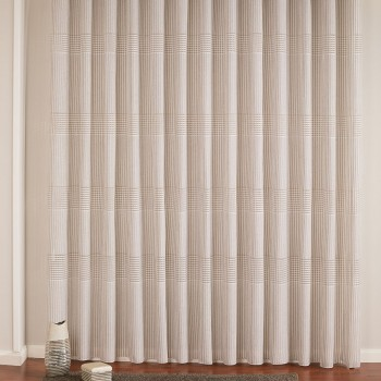 cortinas_salon_2