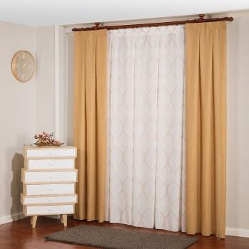 cortinas_salon_3