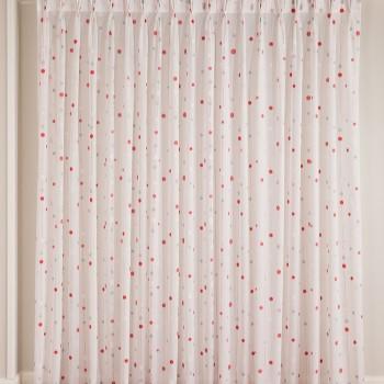 cortinas_salon_4