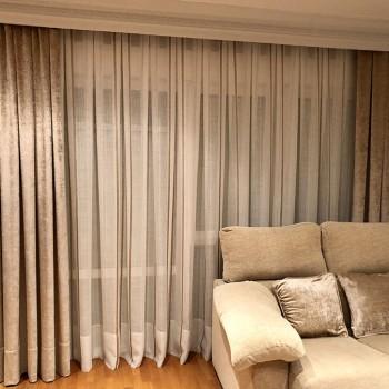 cortinas_salon_5