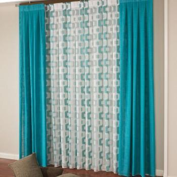 cortinas_salon_6