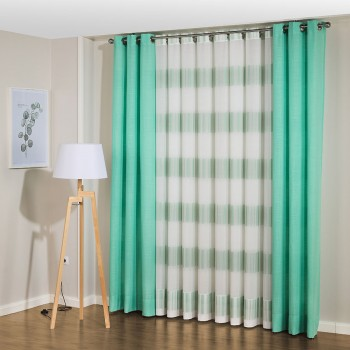 cortinas_salon_7