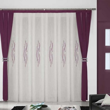 cortinas-clasicas-zaragoza-1