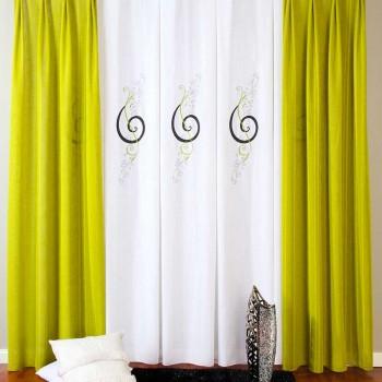 cortinas-clasicas-zaragoza-13