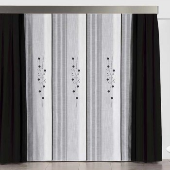 cortinas-clasicas-zaragoza-15