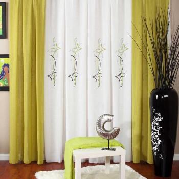 cortinas-clasicas-zaragoza-16