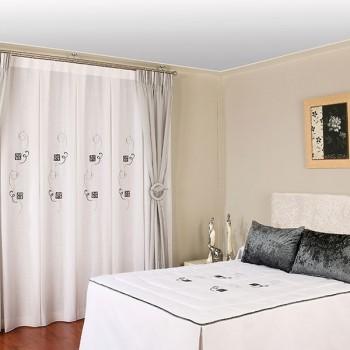 cortinas-clasicas-zaragoza-2