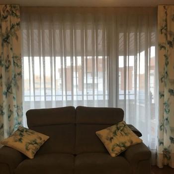 cortinas-clasicas-zaragoza-3