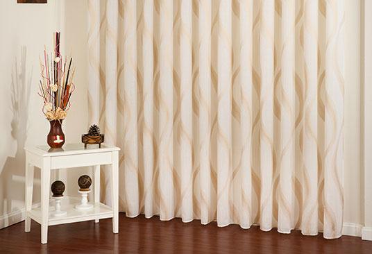 cortinas-clasicas-zaragoza