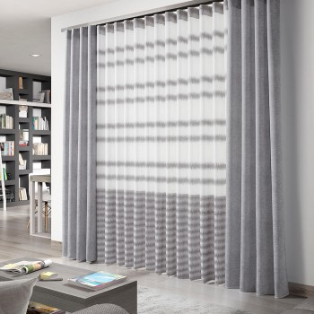 cortinas-modernas-zaragoza-20