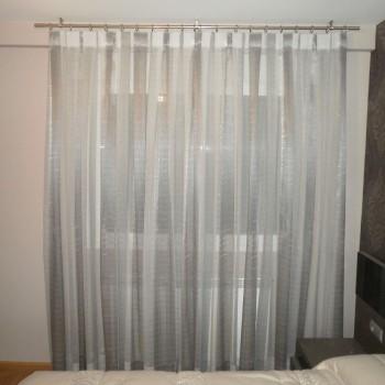 cortinas-modernas-zaragoza-21