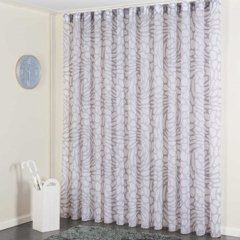 cortinas-modernas-zaragoza-22