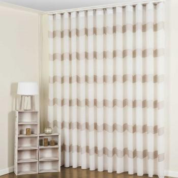cortinas-modernas-zaragoza-23