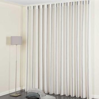 cortinas-modernas-zaragoza-24