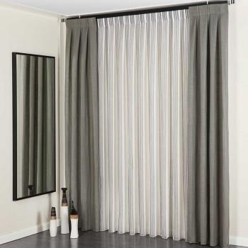 cortinas-modernas-zaragoza-25