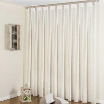 cortinas-modernas-zaragoza-26