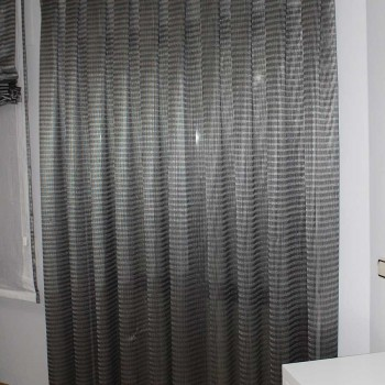 cortinas-modernas-zaragoza-27