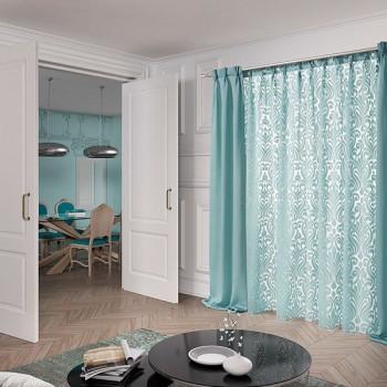 cortinas-modernas-zaragoza-5