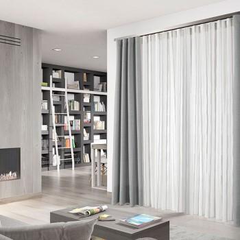 cortinas-modernas-zaragoza-7