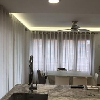 claves-cortinas-cocina
