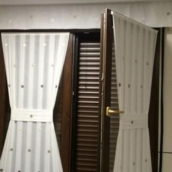 funciones cortinas cocina
