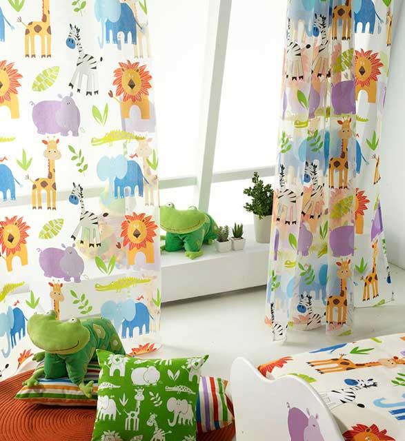 cortinas-infantiles-en-tudela