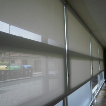 cortinas-para-residencias-1