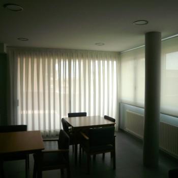 cortinas-para-residencias-2