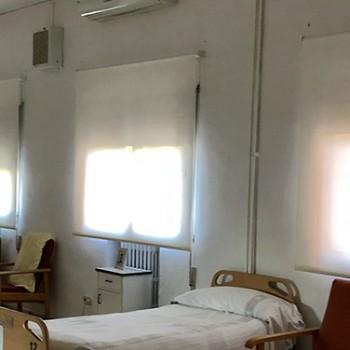 cortinas-para-residencias-3