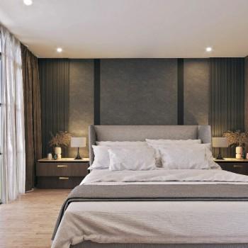 consejos iluminacion dormitorio