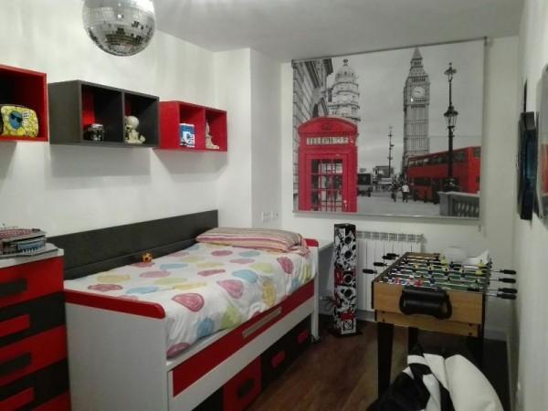 consejos decoracion dormitorios juveniles