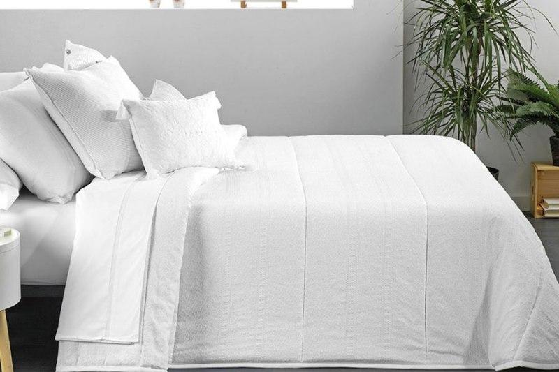 como elegir ropa cama