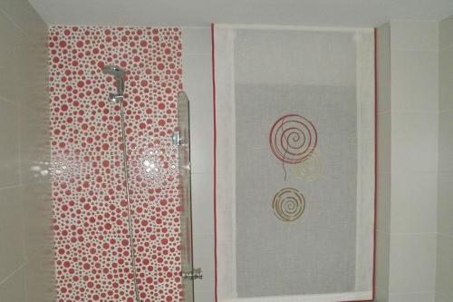 cortinas-bano-zaragoza-2