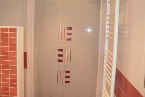 cortinas-bano-zaragoza-3