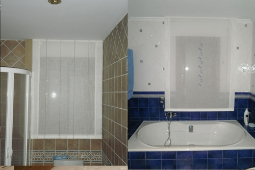 cortinas-bano-zaragoza-4