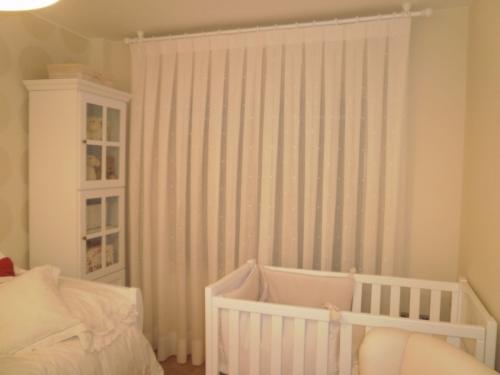 cortinas-infantiles-en-zaragoza-10