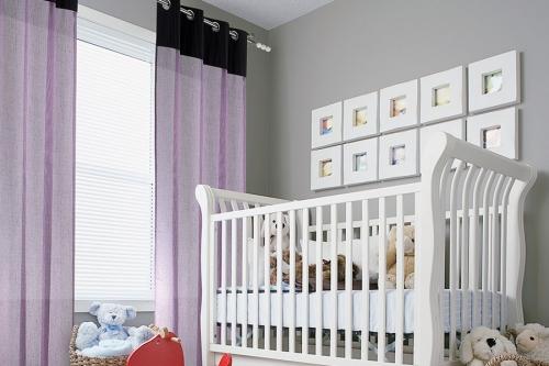 cortinas-infantiles-zaragoza-4