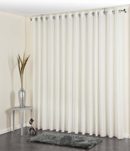 cortinas-modernas-zaragoza-11