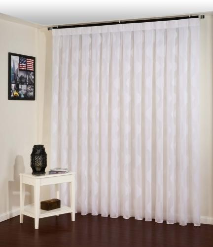 cortinas-modernas-zaragoza-13