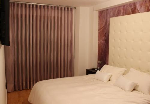 cortinas-modernas-zaragoza-14