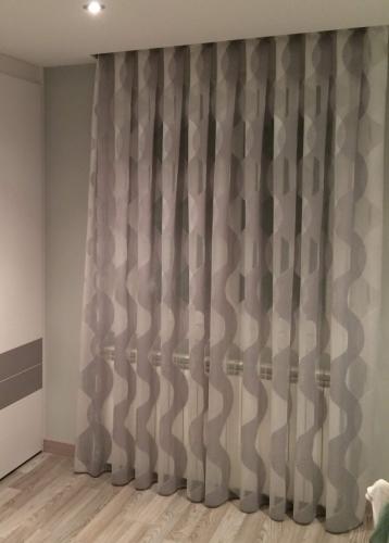 cortinas-modernas-zaragoza-15