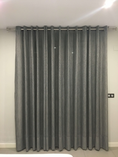 cortinas-modernas-zaragoza-16