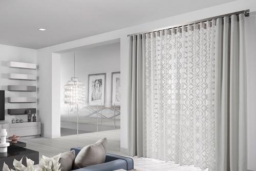 cortinas-modernas-zaragoza-4