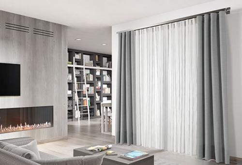 cortinas-modernas-zaragoza-general