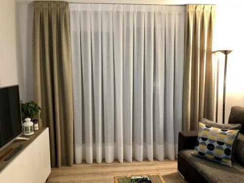 cortinas-salon-2-2