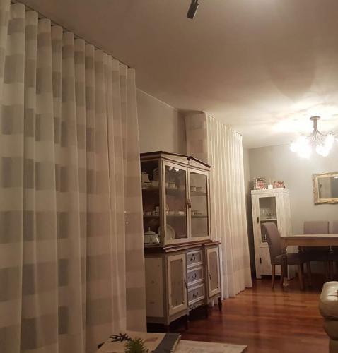 cortinas-salon-4-2