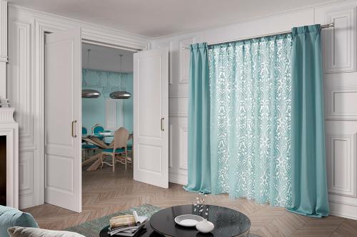 cortinas-salon-zaragoza-13