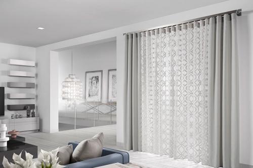 cortinas-salon-zaragoza-14
