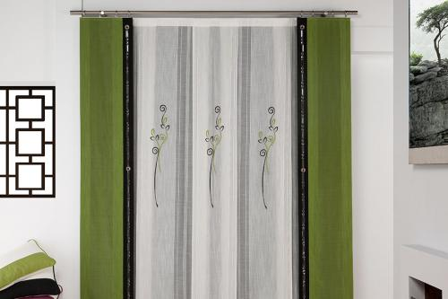 cortinas-salon-zaragoza-2